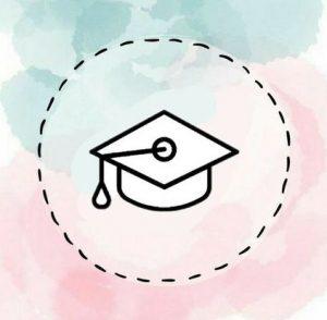 014 Середня освіта (Образотворче мистецтво)